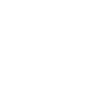 Aradsan Machine