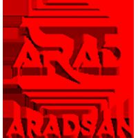 Aradsan Concrete Block Machine